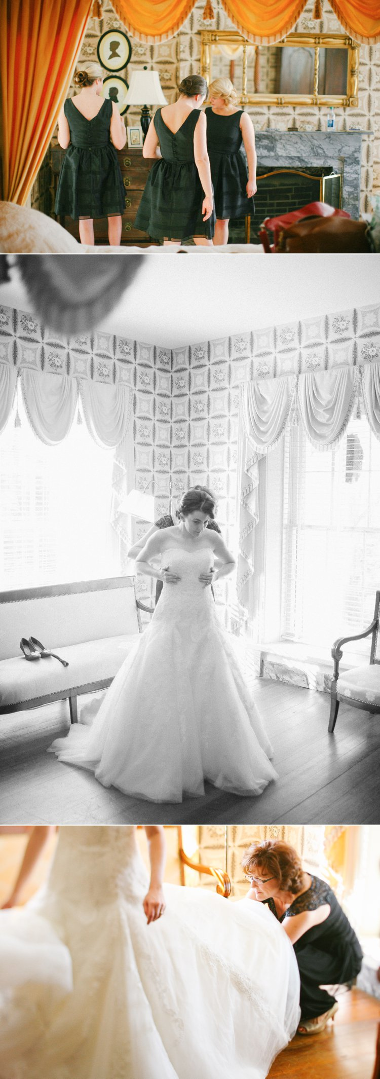 View More: http://httpkristinpartincom.pass.us/elovichwedding